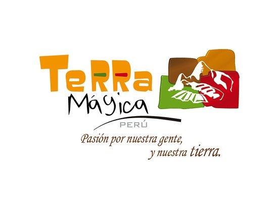 Terra Magica Peru