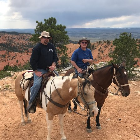 red canyon trail rides bryce canyon nationalpark aktuelle 2019 lohnt es sich mit fotos. Black Bedroom Furniture Sets. Home Design Ideas