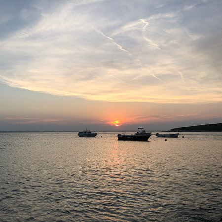 Martinscica, Kroasia: photo0.jpg