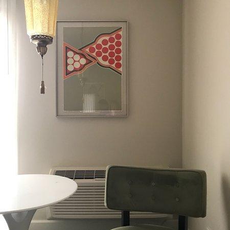 Ashland Hills Hotel & Suites: photo3.jpg