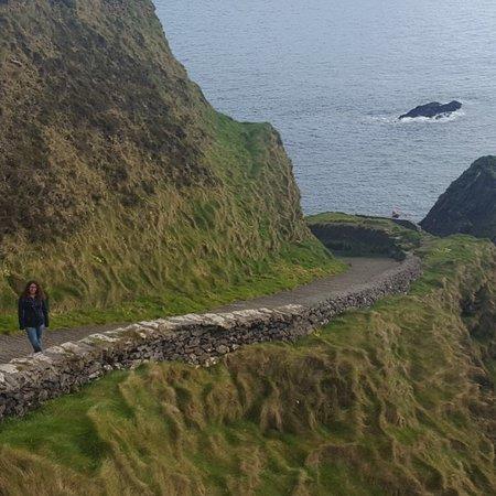 Dunquin, Ирландия: photo0.jpg