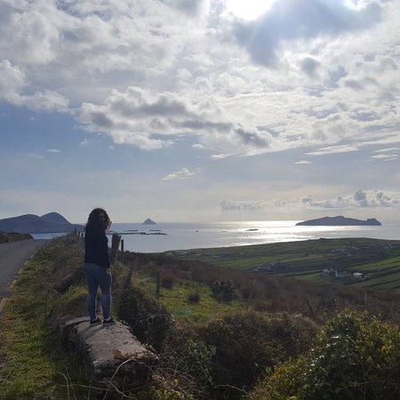 Dunquin, Ирландия: photo2.jpg