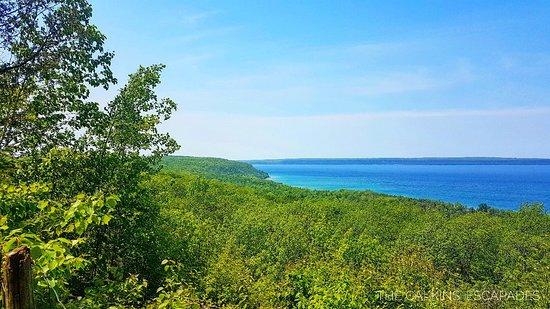 Bruce Peninsula Foto