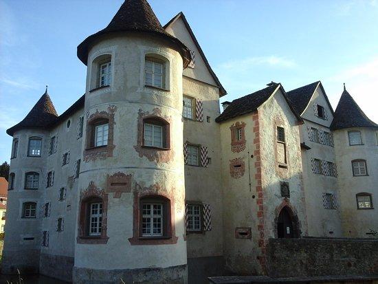 Sulz am Neckar照片