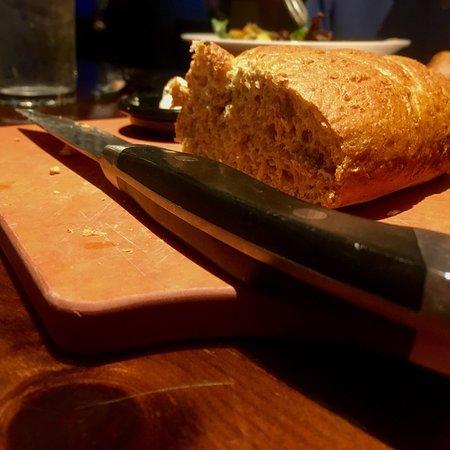 LongHorn Steakhouse: photo0.jpg