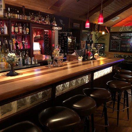 Argyles Restaurant Kitty Hawk Restaurant Reviews