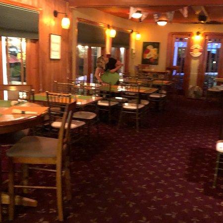 Photo1 Jpg Picture Of Argyles Restaurant Kitty Hawk