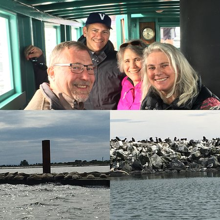 Historic Plover Ferry Blaine 2020 All You Need To Know