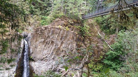 Oregon Coast, OR: 20180815_130714_large.jpg
