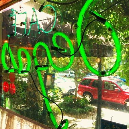 Photo0 Jpg Picture Of Cafe Degas New Orleans Tripadvisor