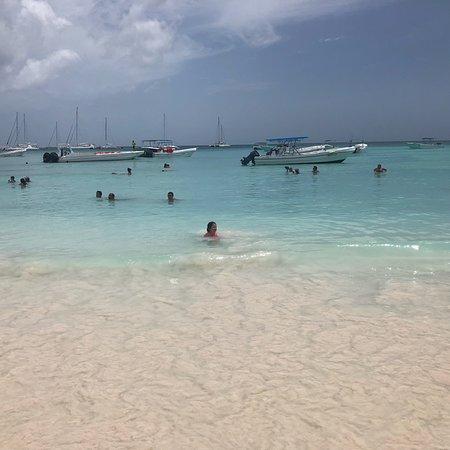 Isla Saona: photo0.jpg