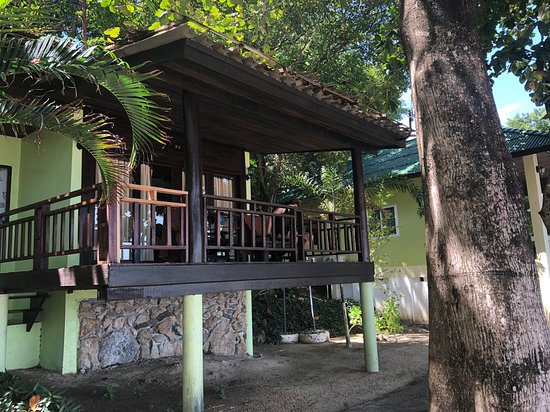 Loyfa Natural Resort Photo