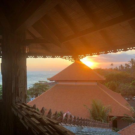 Udara Bali Yoga