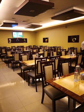 Vasanta Bhavan Family Restaurant