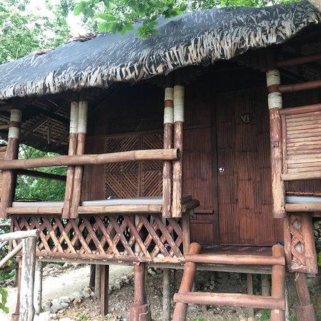 Culion, Philippinen: photo5.jpg