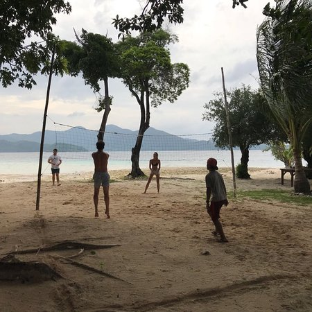 Culion, Philippinen: photo6.jpg