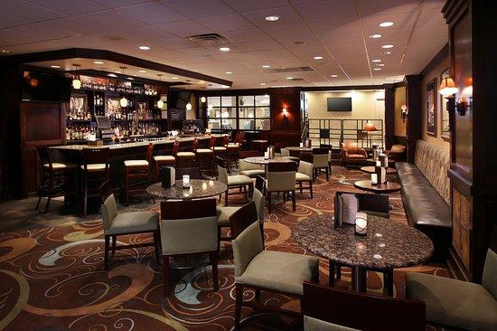 Trevose, PA: Bar/Lounge