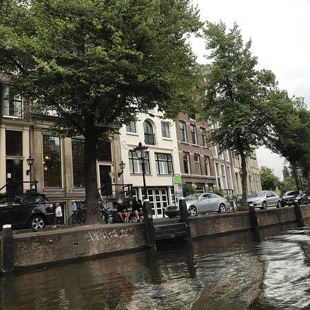 City Sightseeing Amsterdam: photo2.jpg