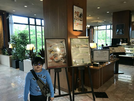 Hotel New Otani Saga: 1534400450186_large.jpg