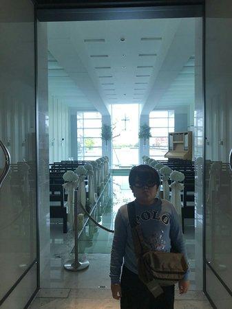 Hotel New Otani Saga: 1534400451617_large.jpg