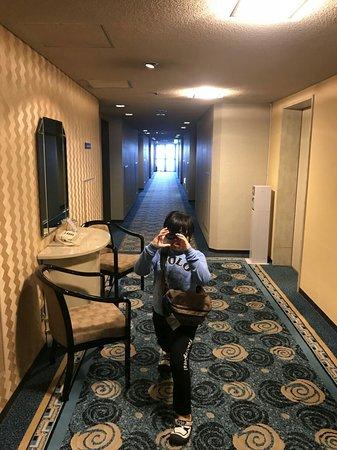 Hotel New Otani Saga: 1534400446940_large.jpg