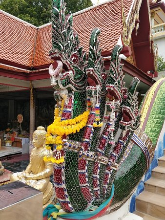Big Buddha Temple (Wat Phra Yai): IMG_20180814_123545_large.jpg