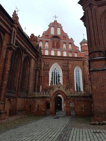 كنيسة سانت أني: 20171202_105633_large.jpg