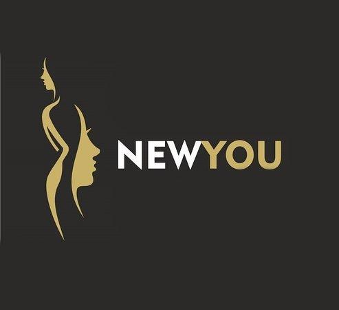 Mesaria, Yunani: Our Logo