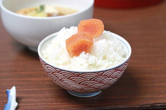 Yashima Shoten