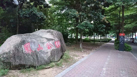 Dongguan, China: DSC_2660_large.jpg