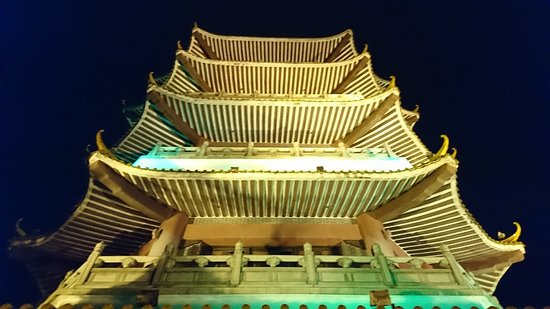 Dongguan, China: DSC_2478_large.jpg