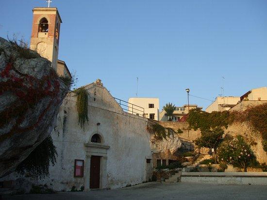 Chiesa di Maria Santissima Addolorata