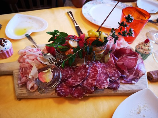 Bianzone, Italie : IMG_20180815_134818_large.jpg