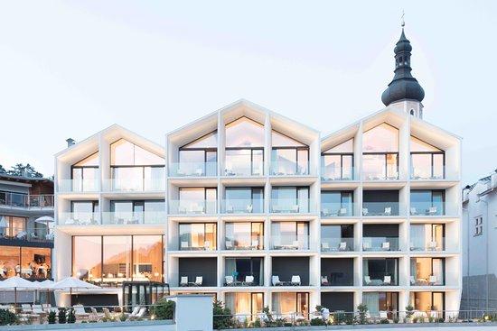 Hotel schgaguler castelrotto alto adige italia prezzi 2019 e recensioni - Hotel castelrotto con piscina ...