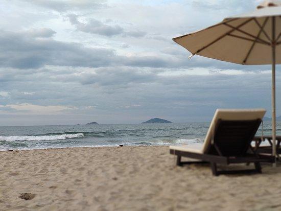 Beach Waves Hoi An Restaurant Reviews Phone Number Photos Tripadvisor