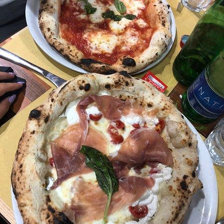 Casagiove, Italie: photo0.jpg