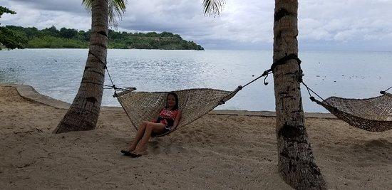 Provinsi Bohol, Filipina: 20180712_085107_large.jpg
