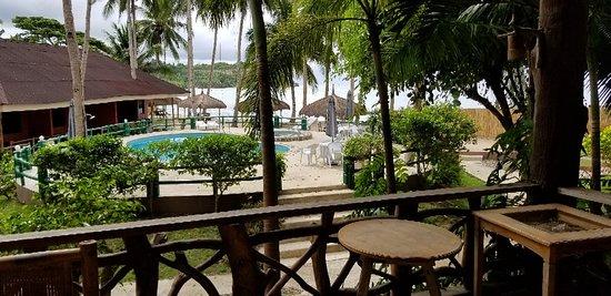 Provinsi Bohol, Filipina: 20180712_085227_large.jpg
