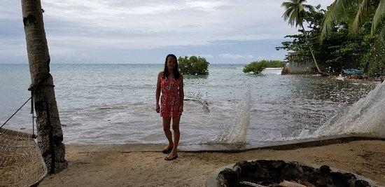 Provinsi Bohol, Filipina: 20180712_093325_large.jpg