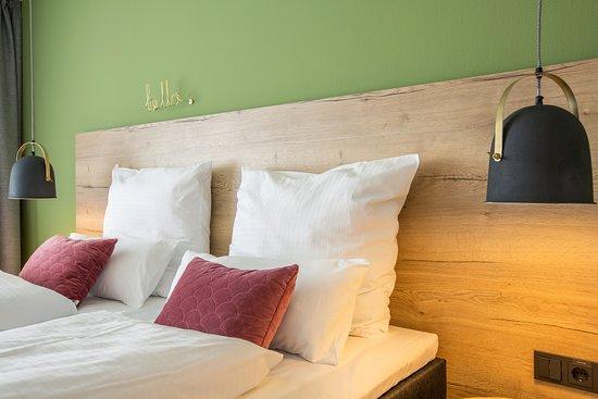Hotel Weinbek