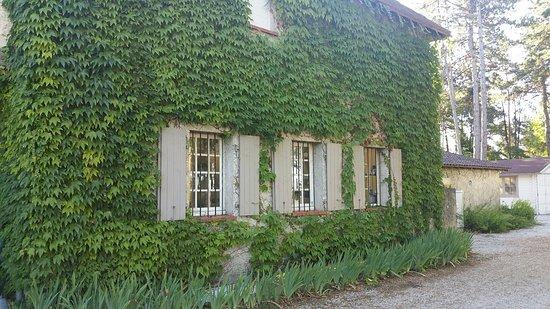 Hotel Le Meysset照片