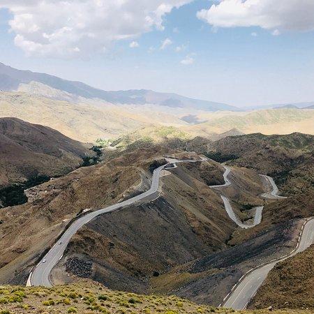 High Atlas Mountains : photo6.jpg
