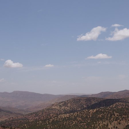 High Atlas Mountains: photo7.jpg