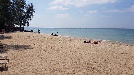 Image Result For Lanta Castaway Beach Resort