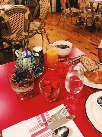 fabulous salle manger with salle a manger york prix