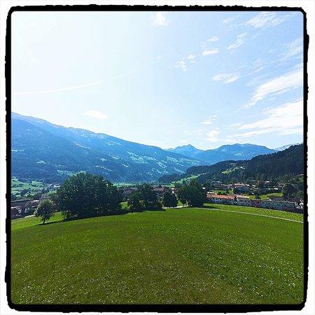 Kaltenbach, Austria: photo1.jpg