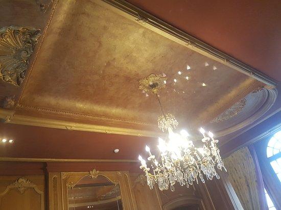 Chateau de Fere Hotel & Spa