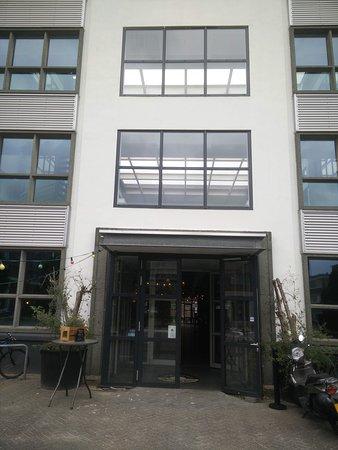 Brouwerij Den Haag.Brouwerij De Prael The Hague Updated 2019 Restaurant