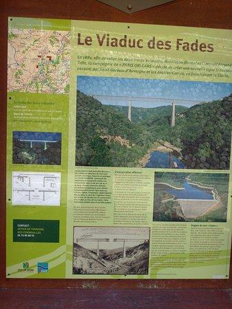 Sauret-Besserve, France: IMG_20180816_142002_01_large.jpg