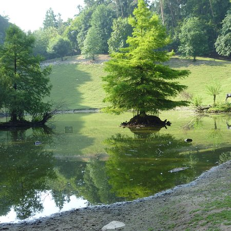 Rosengarten, Tyskland: photo2.jpg